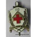 ENSSAT 110° Promotion Santé