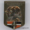 46° Régiment d'Infanterie pour ATLAS