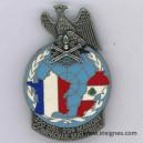 420° DSL Compagnie MATERIEL 29° Mandat Liban Finul