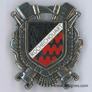 Rochechouart