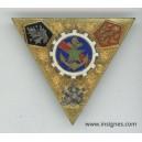 412° Bataillon de Soutien