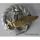 Brevet Aéronavale Personnel volant