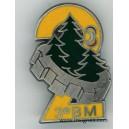 3° Bataillon du Matériel 2 Compagnie