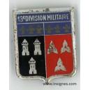 13° Division Militaire