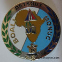6° BIMA BOALI MONUC Detsout CONGO