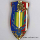 ESOG LEFIN Gendarme Gendarmerie