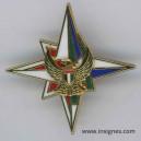 2° Brigade Blindée Escadron Eclairage Investigation KOSOVO