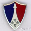 2° Corps d'Armée FFA