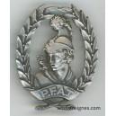 PFAT Personnel Féminin de l'Armée de Terre Sans Rue de Rennes