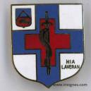 HIA LAVERAN MARSEILLE