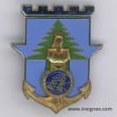 17° RGP Liban 1981 420 DSL