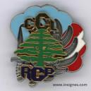 9° RCP CCL Liban bleu+blanc+rouge 420 DSL