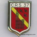 CRS 37
