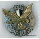 146° Régiment d'Infanterie