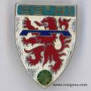 99° Régiment d'Infanterie Prestige