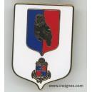 Batterie de Renseignement 9 Brigade d'Infanterie de Marine