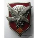 11° Division Parachutiste