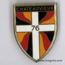 76° Régiment d'Infanterie