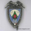 14° RPCS FINUL LIBAN