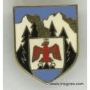 9° Légion de Gendarmerie de Nice