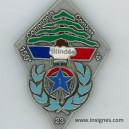 159° RIA 4° Compagnie CCB 23° mandat
