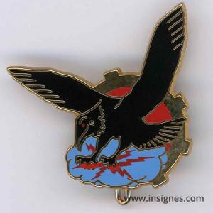Escadron de Soutien Technique Spécialisé 15-530