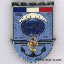 17° RGP 1° 2° 3° Compagnie Liban Finul 420 DSL N°