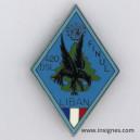 420° DSL FINUL LIBAN 11° Division Parachutiste