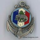 1° RIMA CCS LIBAN 1985 420 DSL
