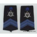 Tissu Fourreaux Matériel Brigadier VSL