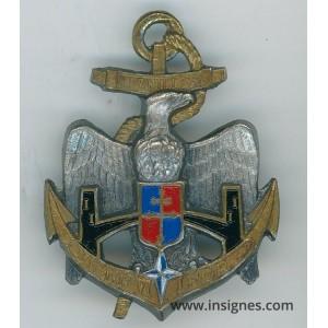 3° RIMA BAT INF VI IFOR Mostar