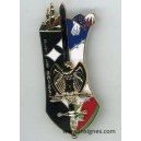Promotion du Prytanée Militaire National PNM LE BRIZEC SLT 2011-2013