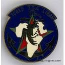 RICM 3° Escadron TCHAD RCA LIBAN