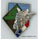 92° Régiment d'Infanterie 420 DSL 92° RI 3° Cie Appui