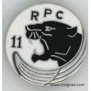 11° RPC