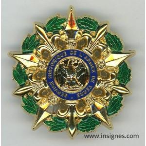 Service Historique de l'Armée de Terre SHAT