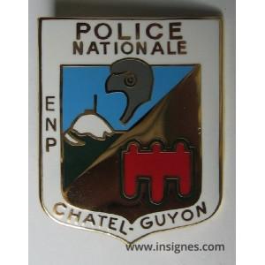 ENP Chatel-Guyon