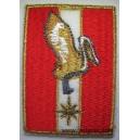 2° Brigade Logistique Tissu