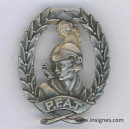 PFAT Personnel Féminin de l'Armée de Terre Avec Rue de Rennes