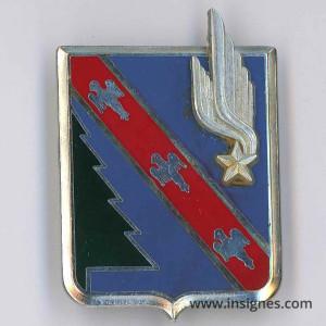 4° Division Aéromobile