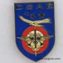 Direction de la Sécurité Aéronautique d'Etat