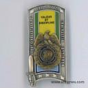 202° Promotion de l'ENSOA 1852-2002 Saint-Maixent