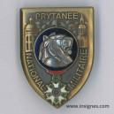 Prytanée National Militaire PNM LA FLECHE
