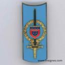 Commandemant des Ecoles BOURGES
