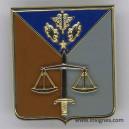 Services Locaux du Contentieux du Service du Commissariat des Armées