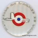 Mutuelle de l'Armée de l'Air Médaille de table 70 mm