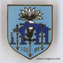 Ecu 10° Légion Ecu CONSTANTINE sans marque de fabricant