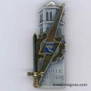 Ville d'Issoire 23° Promotion ENTSOA 1963 - 1988