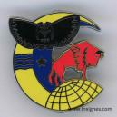 1° escadrille 2/92 CITAC Insigne Air AB A 796