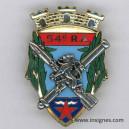 54° Régiment d'Artillerie